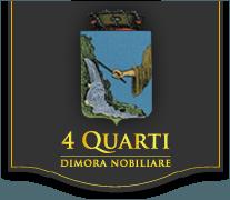 Quattro Quarti